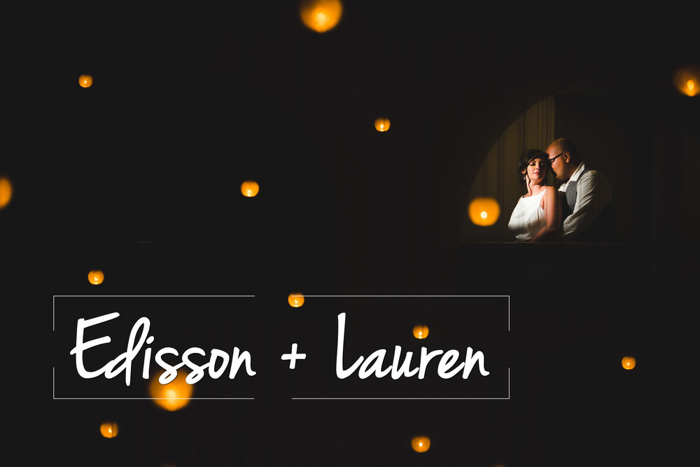 1868-Edisson&Lauren_party-1J6B0080 copy.jpg
