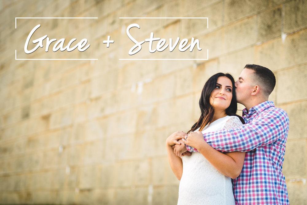 75-Grace&Steven-9U6A0258 copy.jpg