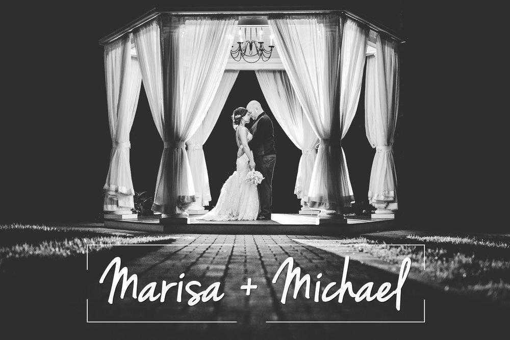 2308-Marisa&Michael_party-9U6A5901 copy.jpg