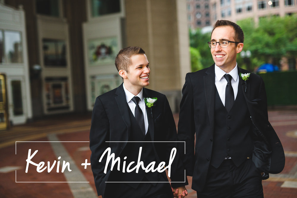 516-Kevin&Michael_couplessession-9U6A2010.jpg