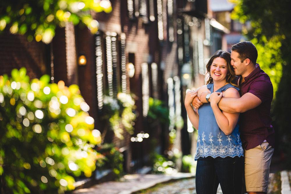 108-Emily&Steve-9U6A7755.jpg