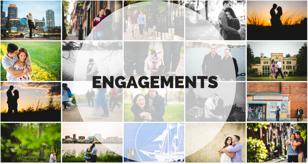 2018 Engagement Collage_final.png