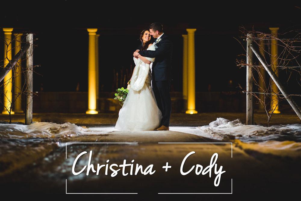 1365-Christina&Cody_couplessession-9U6A2266 copy.jpg