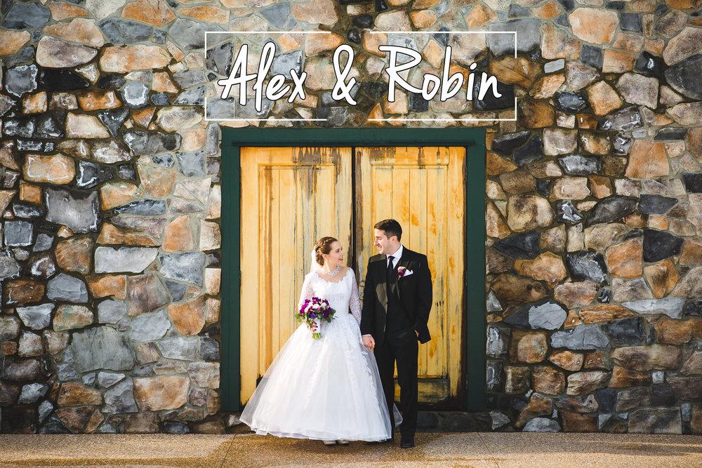 809-Alex&Robin_couplessession-DC6B1337 copy.jpg