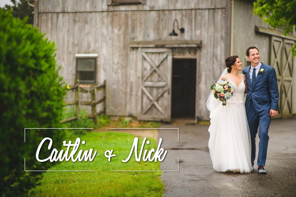 1251-Caitlin&Nick_BLOG-9U6A0373.jpg