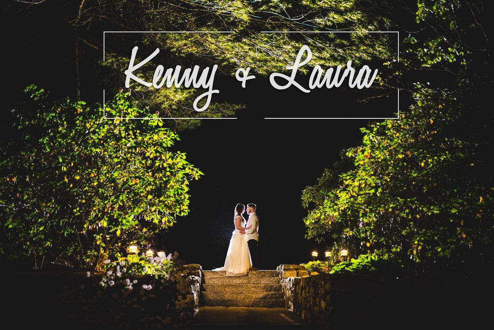 1674-Kenny&Laura_blog.jpg