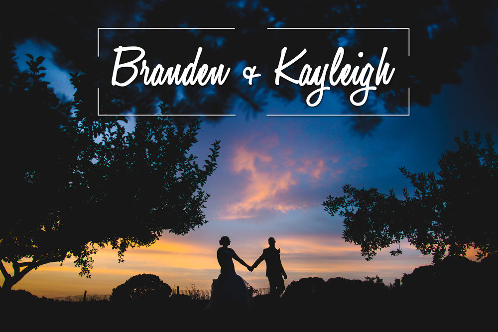 485-Branden&Kayleigh_BLOGcouplessession-9U6A0221 copy.jpg
