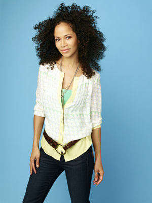 THE FOSTERS_Sherri Saum.jpg