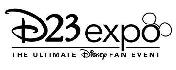 Expo Logo 2017 72 dpi JPEG