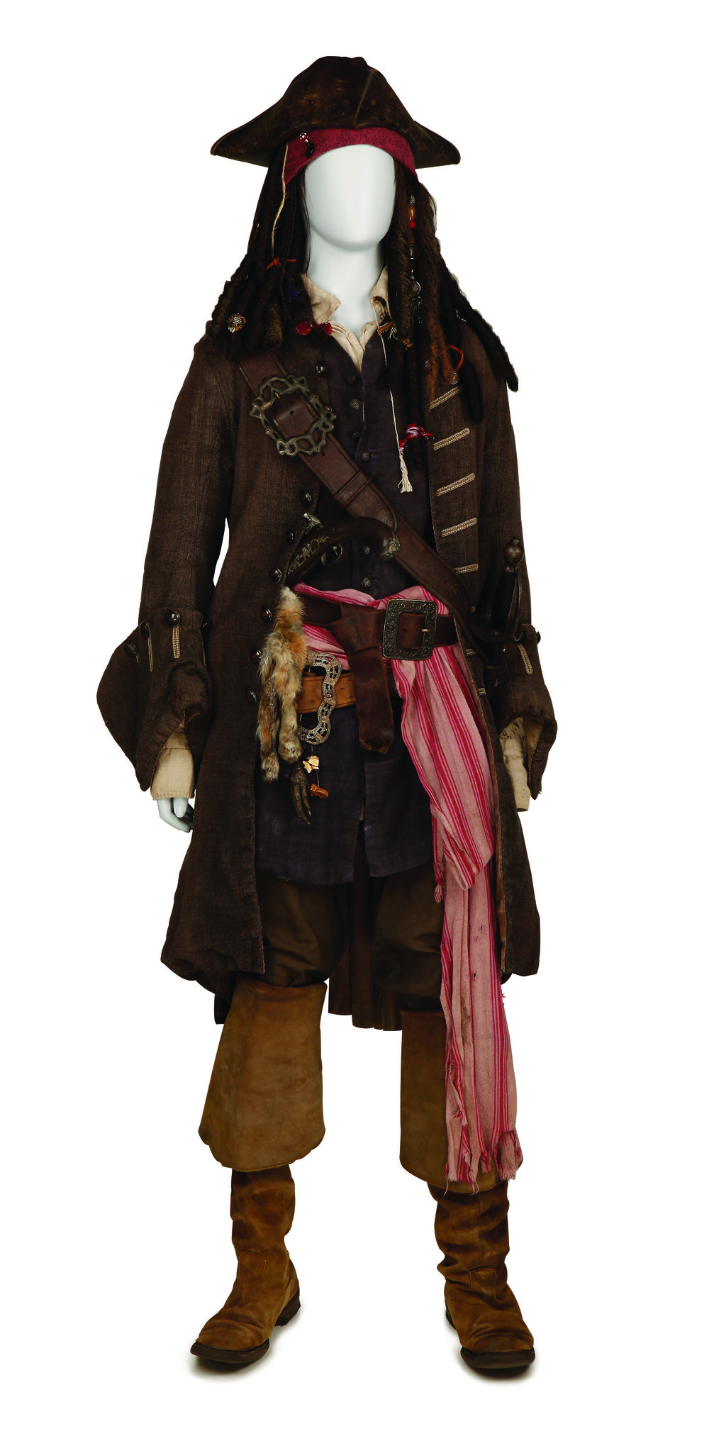 PiratesFilm_JackSparrow_Costume.jpg