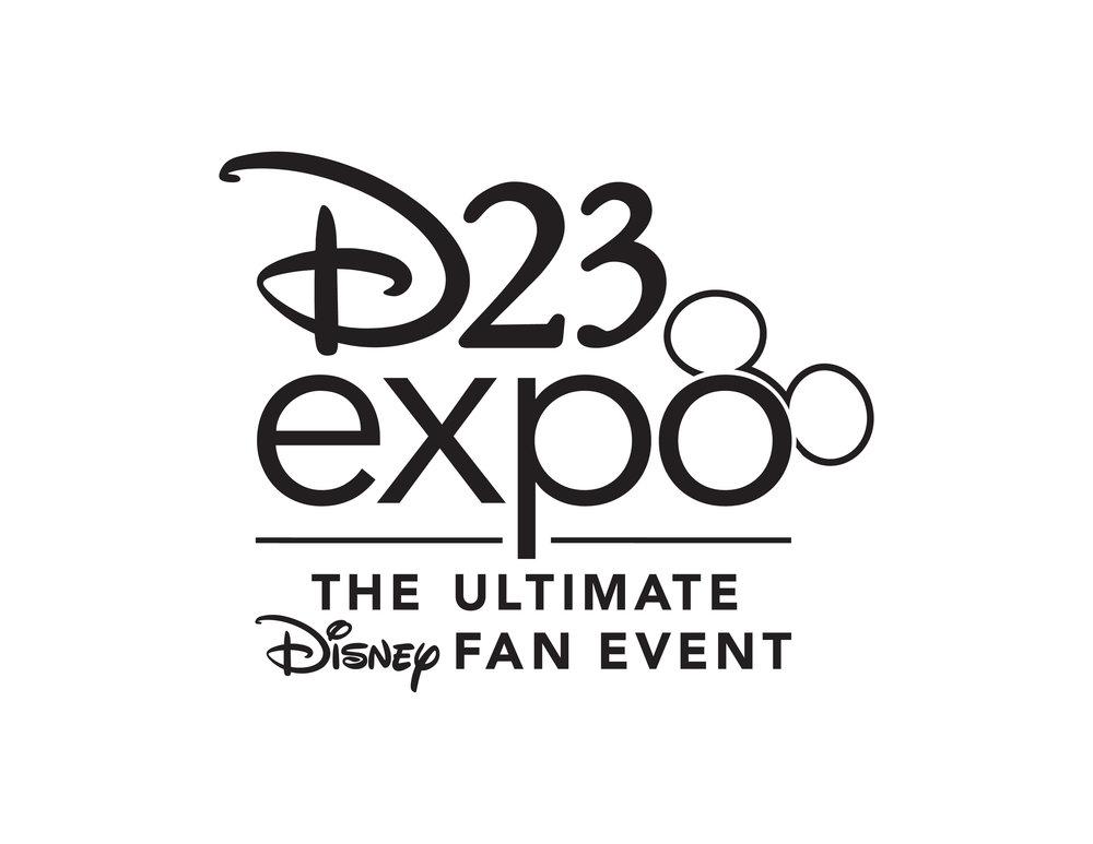 Expo Logo 2017 300 dpi JPEG