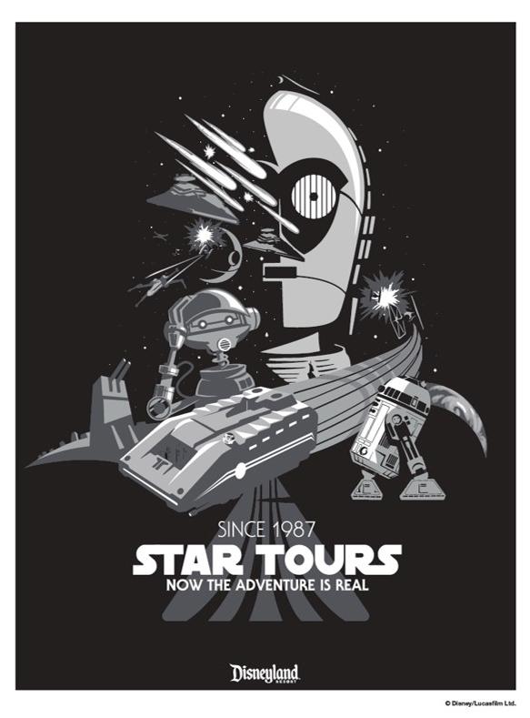 STARTOURS_Art.jpg