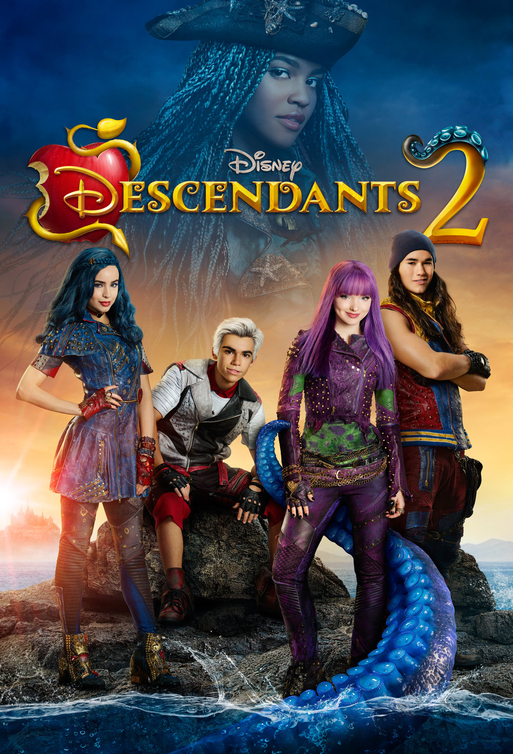 Descendants 2 Poster.jpg
