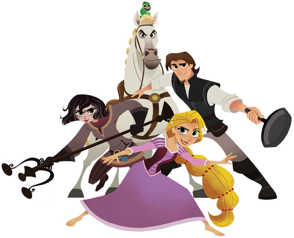 Tangled_The_Series.jpg
