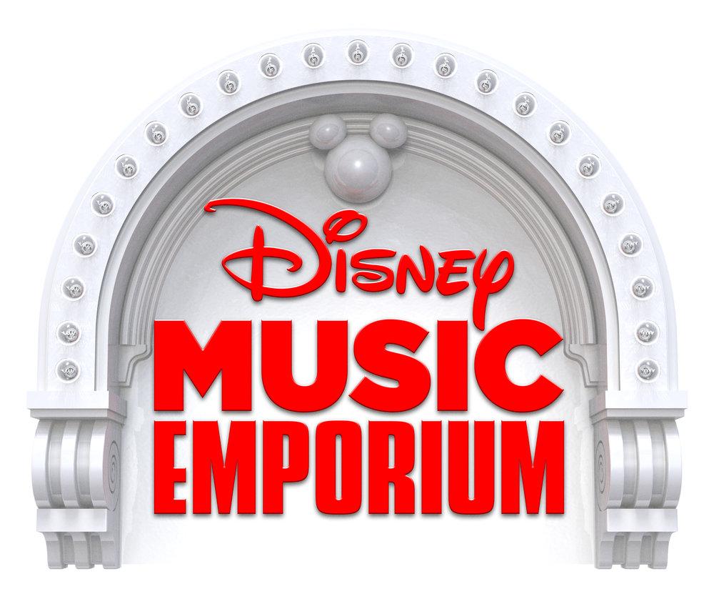 DME-logo.jpg