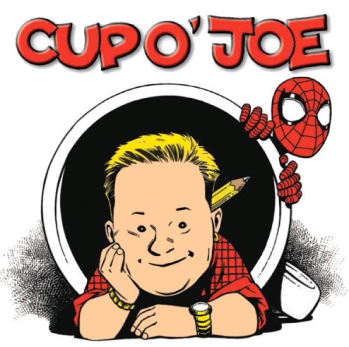 Cup-o'-Joe.jpg