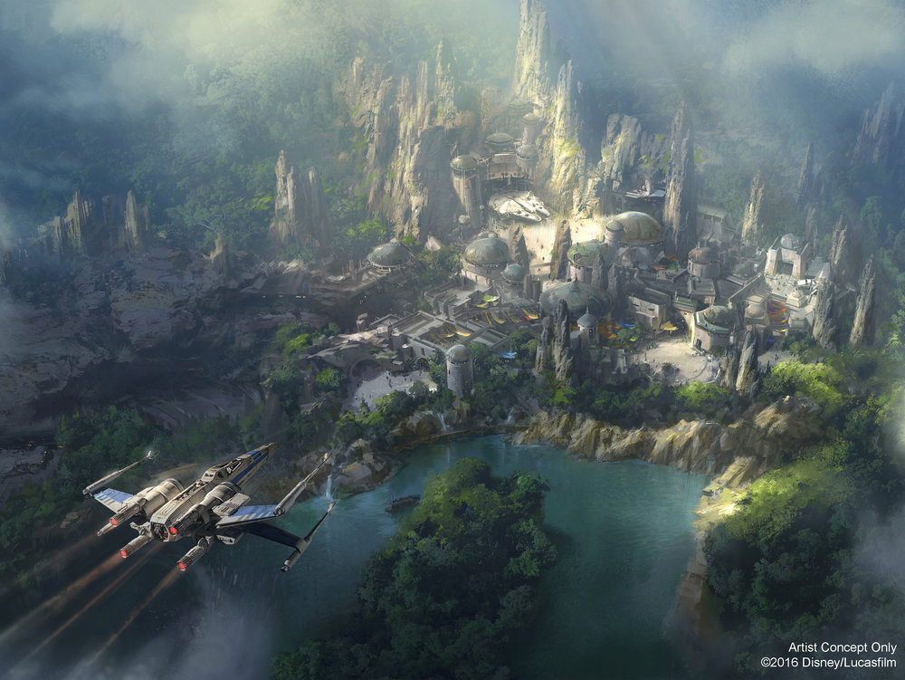 Star Wars-Themed Lands X-Wing_2016_07_11.jpg