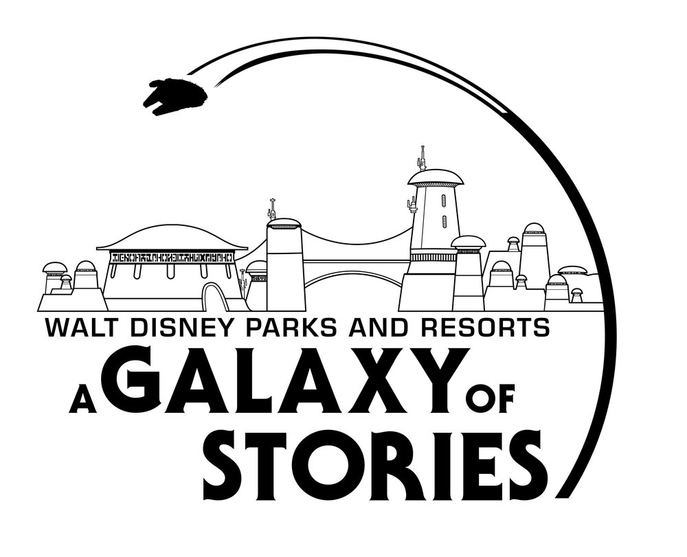 D23_A_Galaxy_Stories_Pavilion_Logo_lrgLineart.jpg