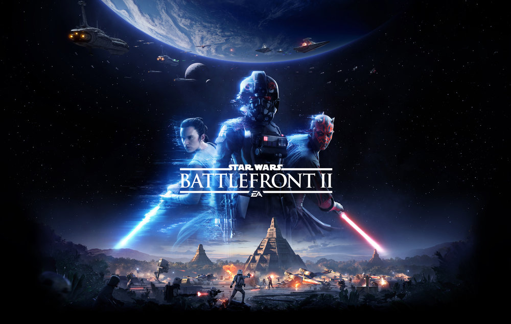 SW Battlefront II Keyart_Clean_FINAL_FLAT.jpg