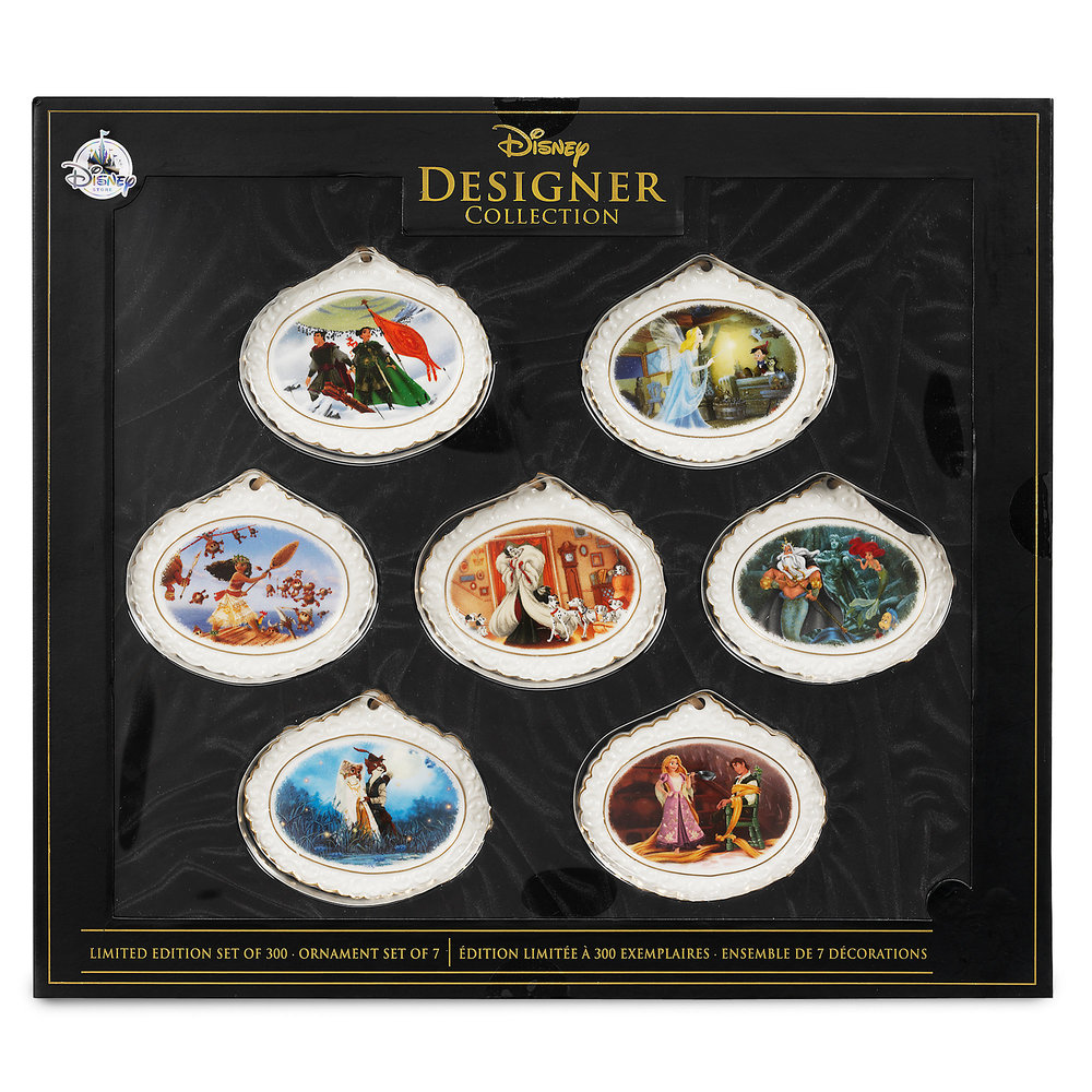 Disney Store D23 Expo Disney Designer Collection.jpg