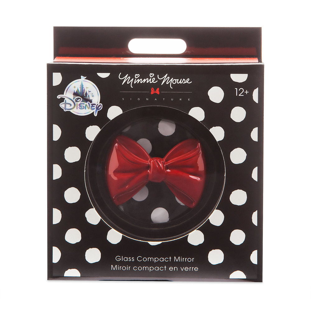 Disney Store D23 Expo Minnie Signature Collection 1.jpg