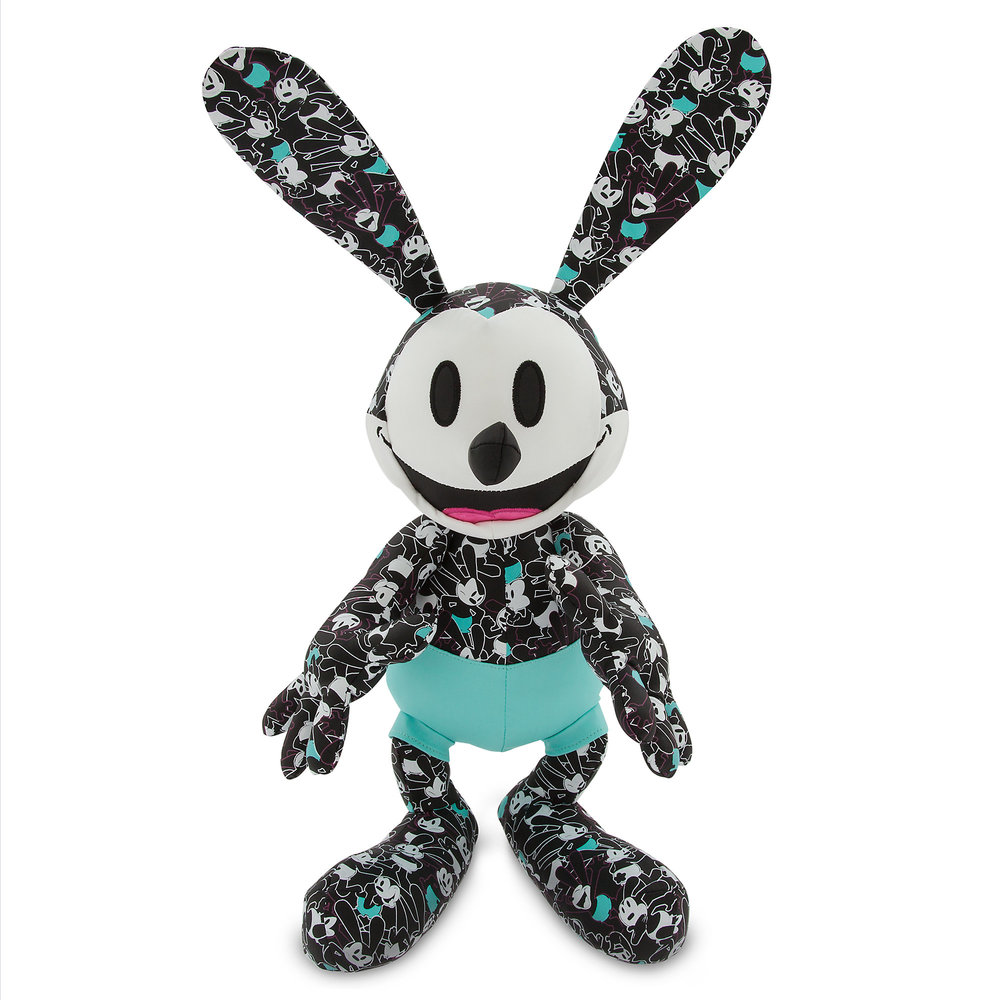 Disney Store D23 Expo Oswald.jpg