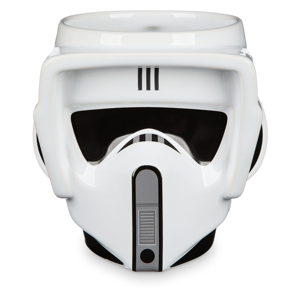 Disney Store D23 Expo Star Wars Trooper 1.jpg