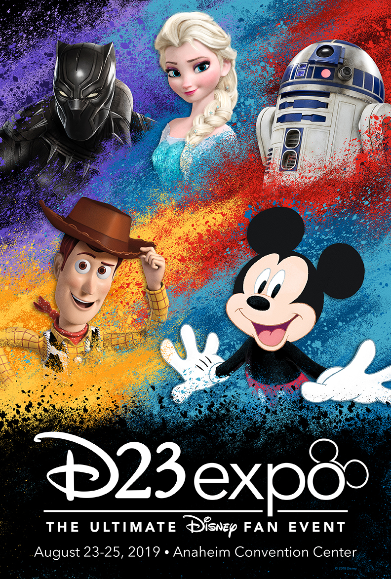 Expo19_11x16_Poster_KeyArt_72dpi.jpg