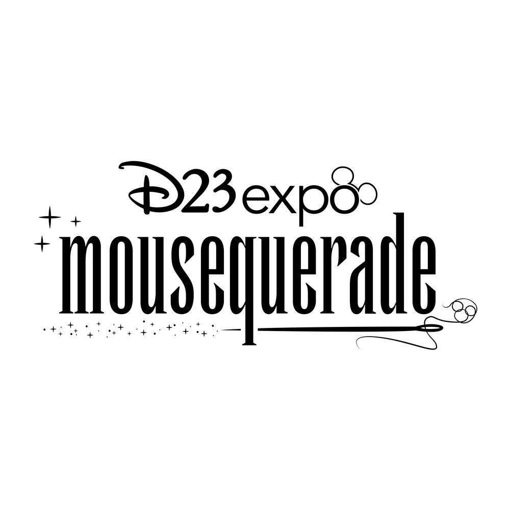 Expo19_Mousequerade_Logo.jpg