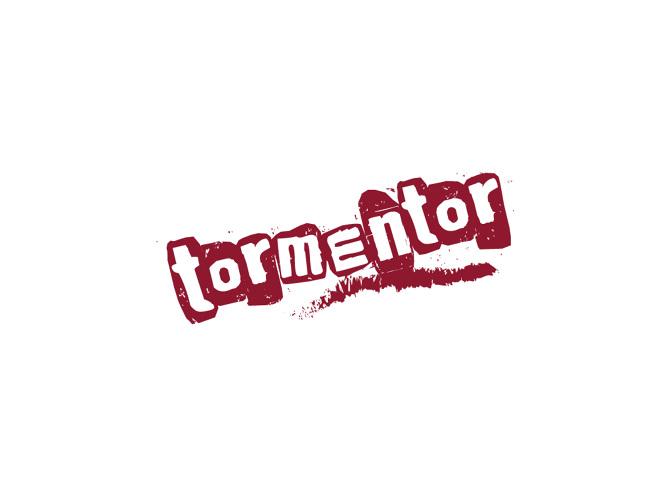 tormentor_670.jpg