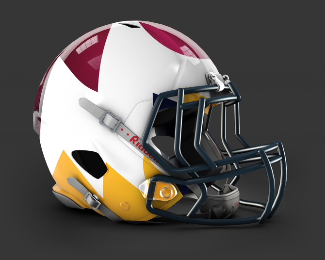 side-helmet2-copy_670.jpg