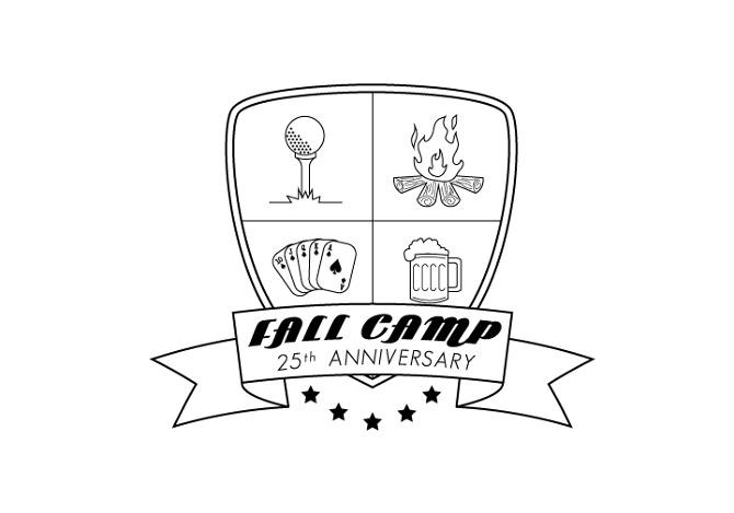 fall-camp_670.jpg