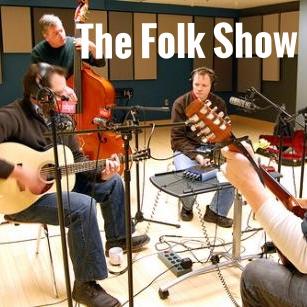 makemandspainbrothers030611 folk show.jpg