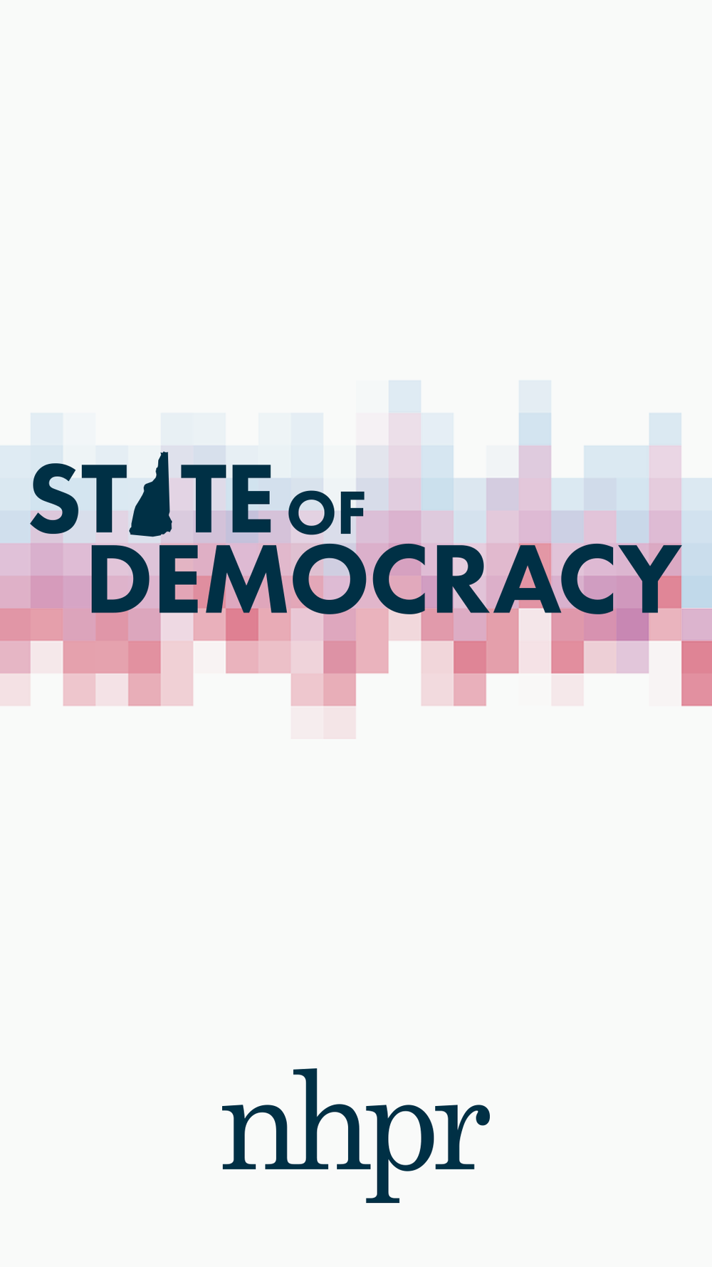 StateOfDemocracy_AppHome.png