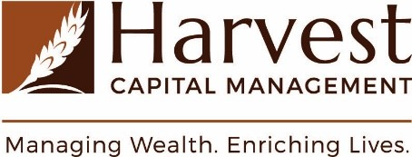 harvest camp logo.jpg
