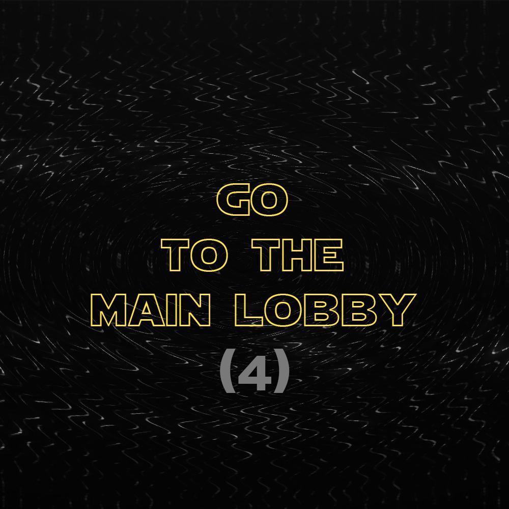 main_lobby_LGW.jpg