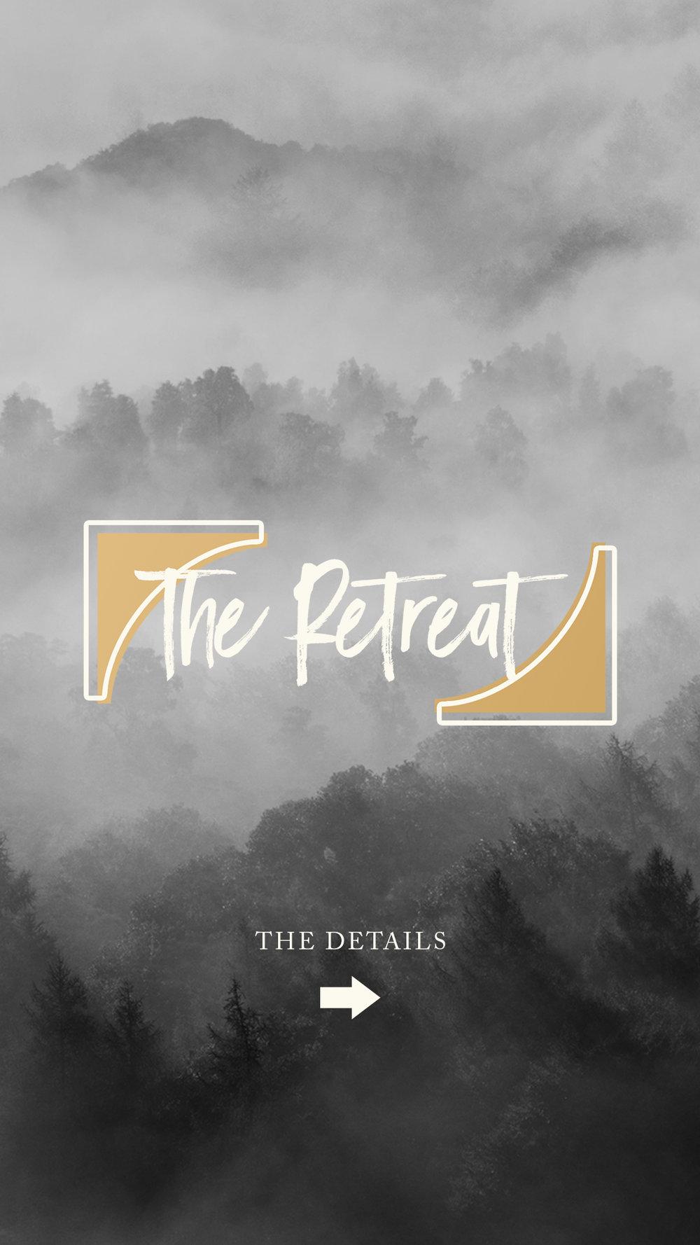 retreat_story.jpg