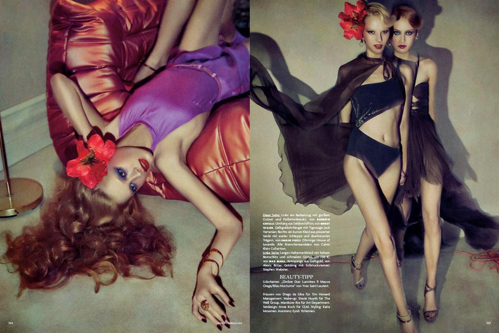 7-7-11 German Vogue Page 8 Sebastian Kim.jpg