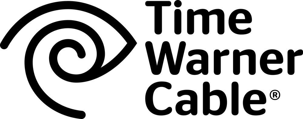 TWC-blacklogo.jpg
