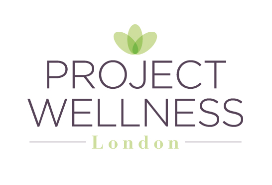 Project Wellness London