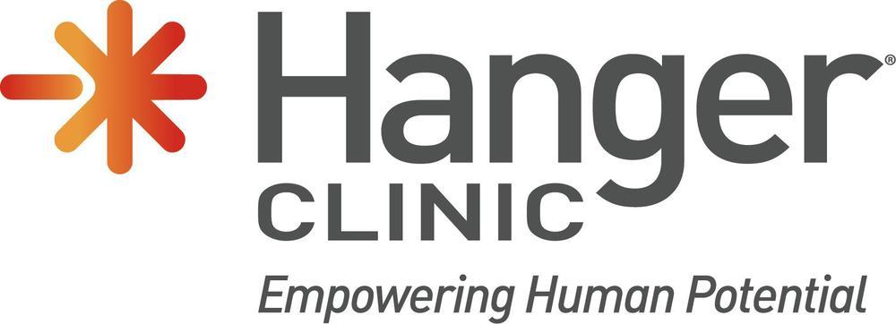 Hanger Clinic Logo.jpg