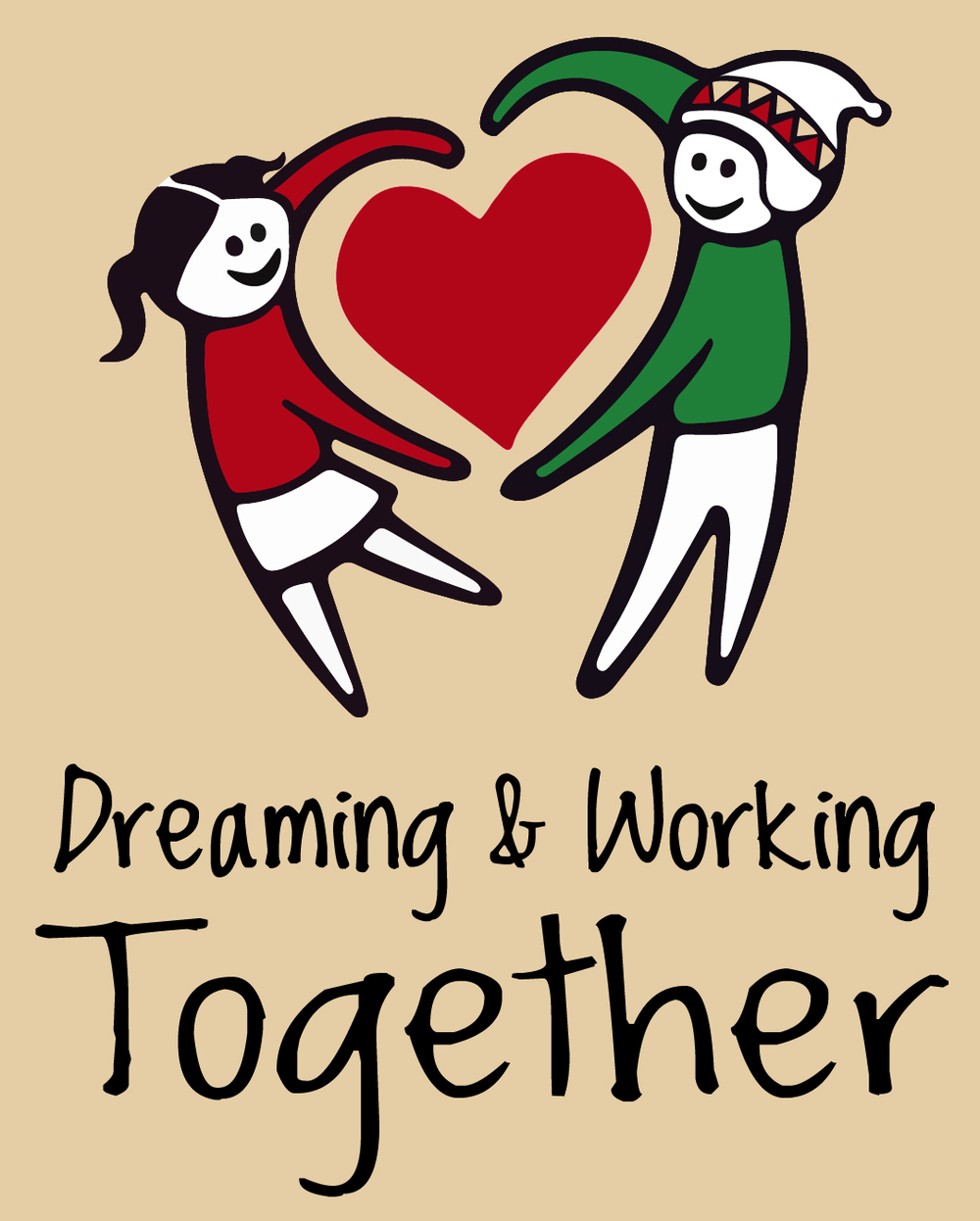 Logo dreaming & working together-01.jpg
