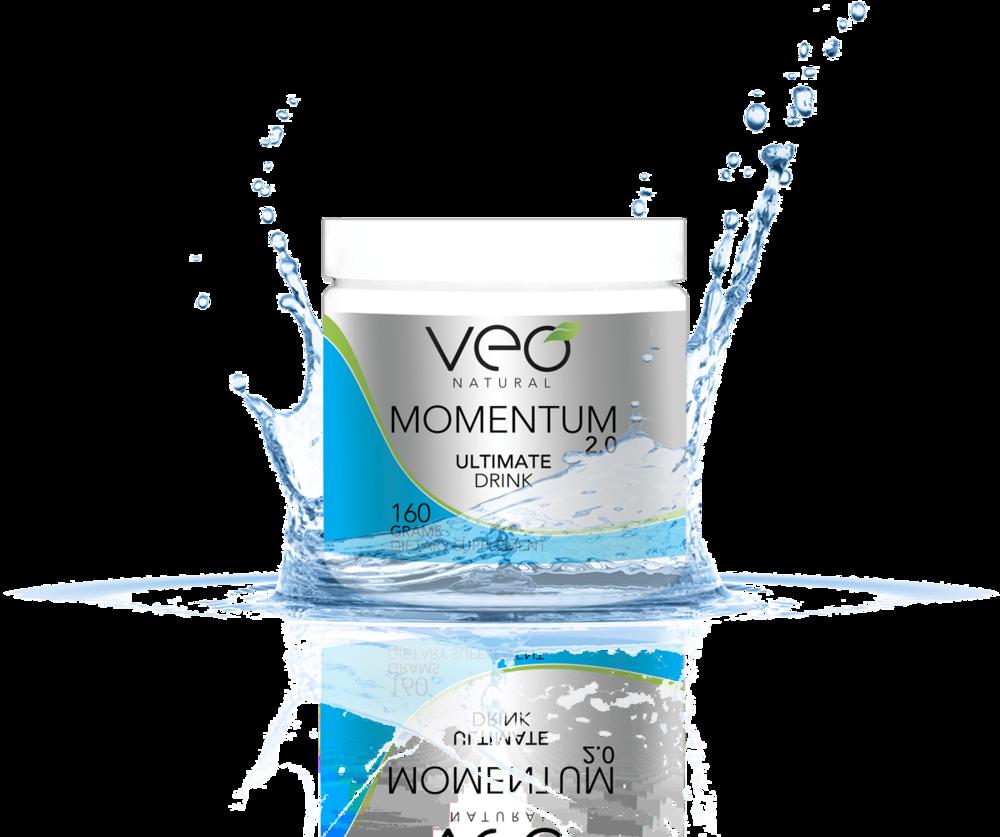 momentumspash