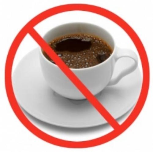 No More Coffee.jpg