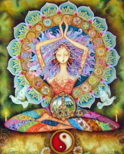 divine goddess.jpg