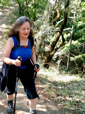 me hiking 2.jpg