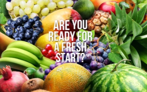are you ready for a fresh start.jpg