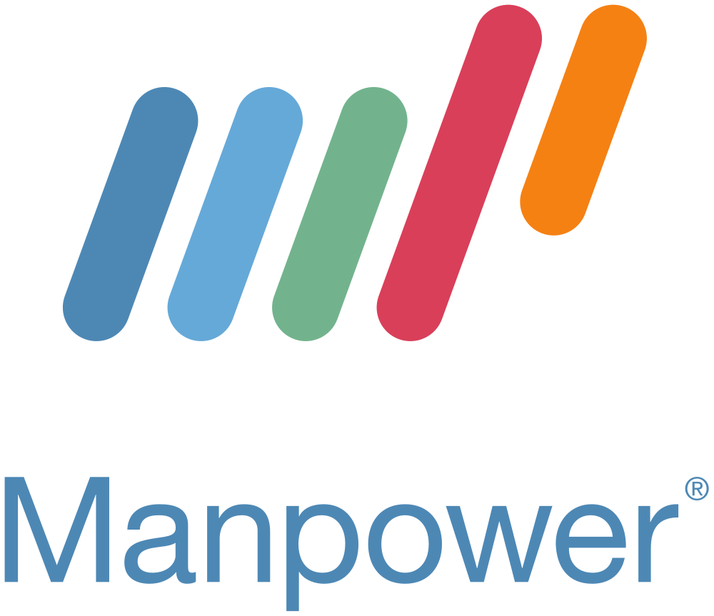 Manpower Inc. Social Media
