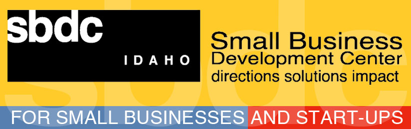 Learn Digital Marketing In Boise | SBDC Classes