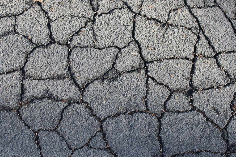 Asphalt Cracked.jpeg